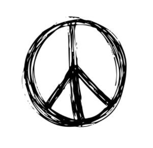Peace Prize Media L.L.C.